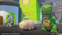 Disney Infinity Toy Story Playset - Screenshots - Bild 6
