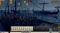 Total War: Rome II DLC: Nomadische Stämme - Screenshots - Bild 5