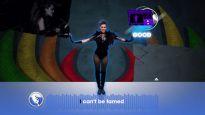 Let's Sing and Dance - Screenshots - Bild 6