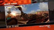 Truck Racer - Screenshots - Bild 7
