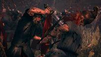 Total War: Rome II DLC: Blood & Gore - Screenshots - Bild 3