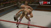 WWE 2K14 DLC - Screenshots - Bild 11