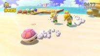Super Mario 3D World - Screenshots - Bild 11