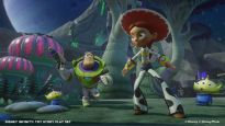 Disney Infinity Toy Story Playset - Screenshots - Bild 10