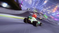F1 Race Stars: Powered Up Edition - Screenshots - Bild 5