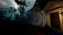 Slender: The Arrival - Screenshots - Bild 7