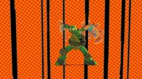 Teenage Mutant Ninja Turtles - Screenshots - Bild 3