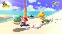 Super Mario 3D World - Screenshots - Bild 24