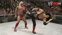 WWE 2K14 DLC - Screenshots - Bild 18