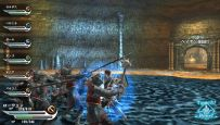 Valhalla Knights 3 - Screenshots - Bild 27