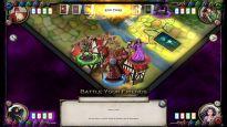 Talisman Digital Edition - Screenshots - Bild 6