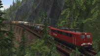 Eisenbahn X - Screenshots - Bild 5