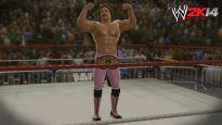 WWE 2K14 DLC - Screenshots - Bild 16