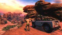 Cabela's African Adventures - Screenshots - Bild 4