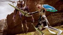 Lightning Returns: Final Fantasy XIII - Screenshots - Bild 21