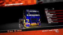 Truck Racer - Screenshots - Bild 16