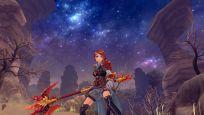 Aura Kingdom - Screenshots - Bild 6