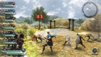 Valhalla Knights 3 - Screenshots - Bild 8