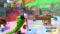 Mario & Sonic bei den Olympischen Winterspielen: Sotschi 2014 - Screenshots - Bild 9