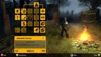 How to Survive - Screenshots - Bild 9