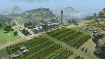 Tropico 4 DLC: Apocalypse - Screenshots - Bild 2