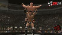 WWE 2K14 DLC - Screenshots - Bild 15