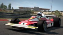 F1 2013 - Screenshots - Bild 5