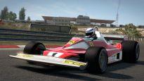 F1 2013 - Screenshots - Bild 5