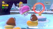 Super Mario 3D World - Screenshots - Bild 4