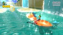 Super Mario 3D World - Screenshots - Bild 34