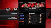 WWE 2K14 - Screenshots - Bild 15