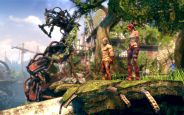 Enslaved: Odyssey to the West Premium Edition - Screenshots - Bild 10