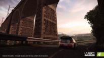 WRC 4: FIA World Rally Championship - Screenshots - Bild 9