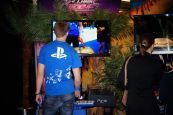 E-Games 2013 - Fotos - Artworks - Bild 29