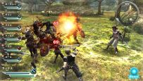 Valhalla Knights 3 - Screenshots - Bild 4