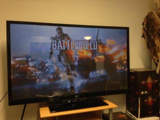 Battlefield 4 Bild 1