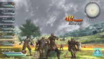 Valhalla Knights 3 - Screenshots - Bild 21