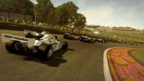 F1 2013 - Screenshots - Bild 3