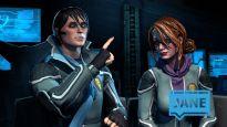 Saints Row IV DLC: Enter the Dominatrix - Screenshots - Bild 9