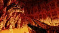 Das Schwarze Auge: Demonicon - Screenshots - Bild 6