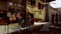 Lightning Returns: Final Fantasy XIII - Screenshots - Bild 25
