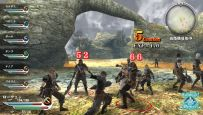 Valhalla Knights 3 - Screenshots - Bild 5
