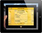 Bau-Simulator 2014 - Screenshots - Bild 2