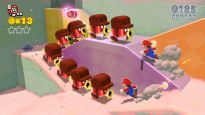 Super Mario 3D World - Screenshots - Bild 32