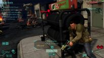XCOM Enemy Within - Screenshots - Bild 3