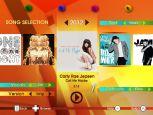 Let's Sing 2014 - Screenshots - Bild 1