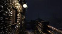 Eleusis - Screenshots - Bild 6