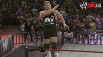 WWE 2K14 DLC - Screenshots - Bild 5