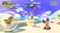 Super Mario 3D World - Screenshots - Bild 5
