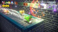 Super Mario 3D World - Screenshots - Bild 16